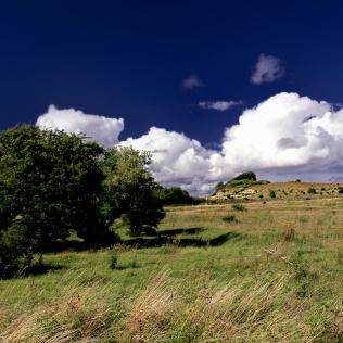 Holnis Kliff 2