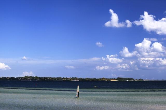 surfen holnis strand- web