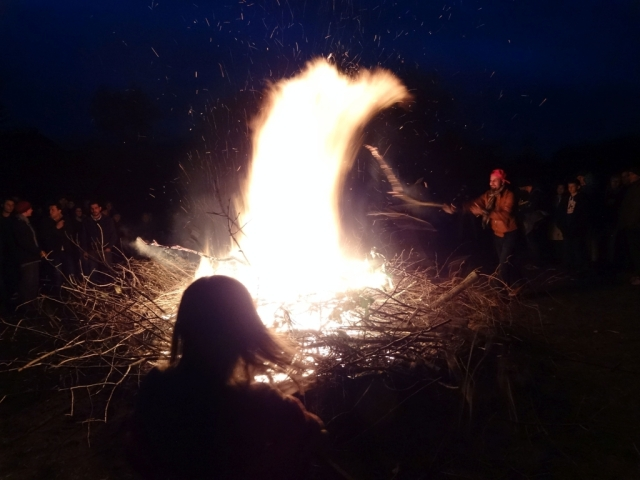 Osterfeuer3