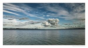 holnisser wolkenbilder