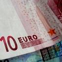 euronen (1)