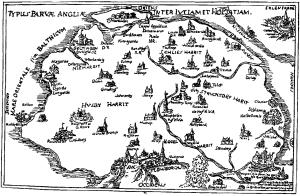 Karte1597
